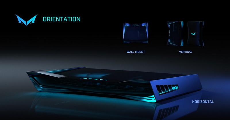 https: img.okezone.com content 2019 01 08 326 2001486 konsol-mad-box-saingi-playstation-dan-xbox-masa-depan-sWhIX5gyUn.jpg
