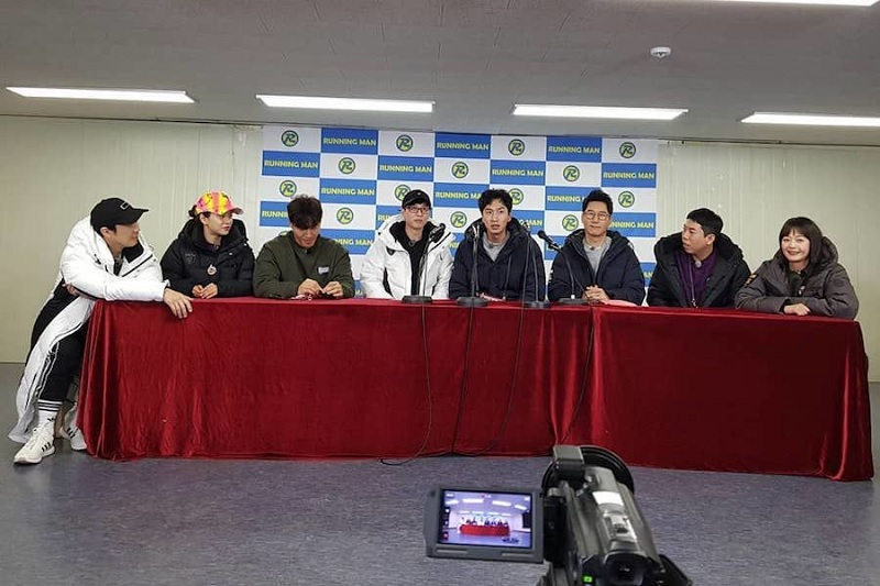 https: img.okezone.com content 2019 01 08 33 2001313 hubungan-lee-kwang-soo-lee-sun-bin-akan-dibongkar-di-running-man-y91mXZlzkb.jpg