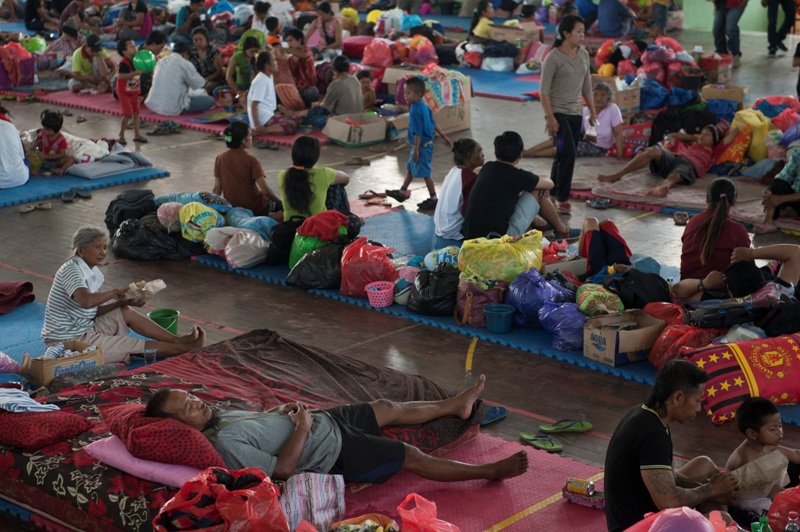 https: img.okezone.com content 2019 01 08 340 2001288 ratusan-anak-korban-tsunami-di-lampung-terserang-ispa-diare-SZGtga3p5T.jpg