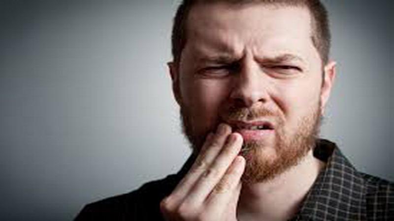 https: img.okezone.com content 2019 01 08 485 2001425 catat-pria-yang-malas-gosok-gigi-kemampuan-seksnya-buruk-kNO5FmYvFu.jpg