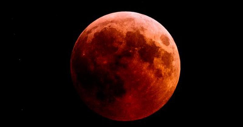 https: img.okezone.com content 2019 01 08 56 2001422 ini-wilayah-yang-bisa-saksikan-gerhana-bulan-darah-21-januari-U4POdrbhlY.jpg