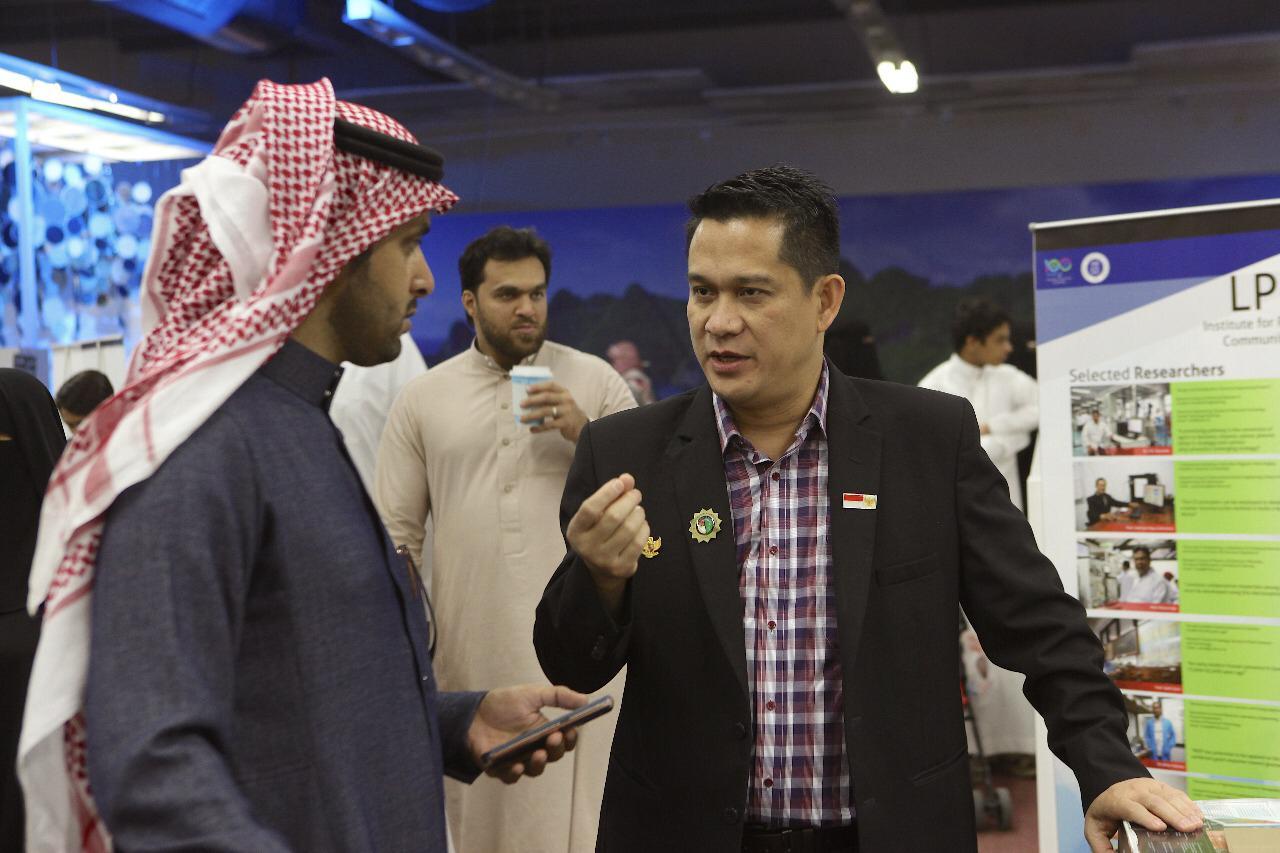 https: img.okezone.com content 2019 01 08 65 2001564 itb-tawarkan-aplikasi-prediksi-badai-pasir-ke-arab-saudi-CRD4hKenKr.jpeg