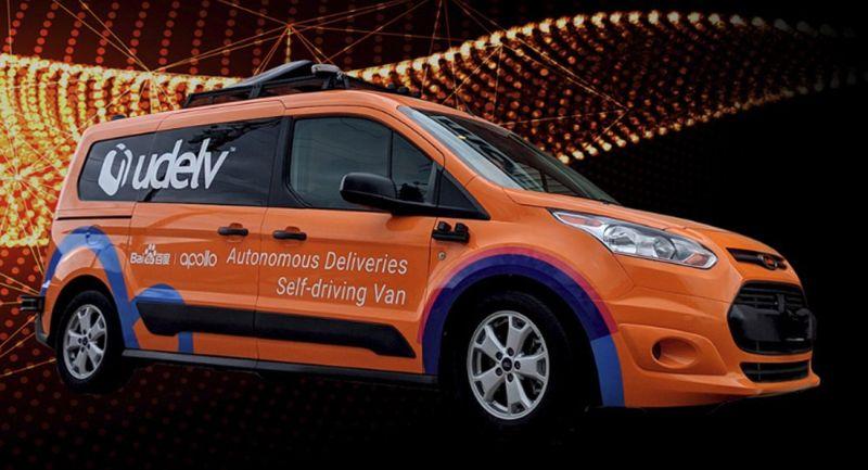 https: img.okezone.com content 2019 01 09 15 2002119 tak-hanya-mobil-penumpang-kendaraan-barang-akan-gunakan-teknologi-otonom-dPvArWOSzX.jpg