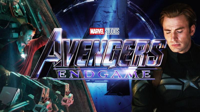 https: img.okezone.com content 2019 01 09 206 2001783 kevin-feige-ungkap-hari-lahir-avengers-endgame-fXIyBzedo6.jpg