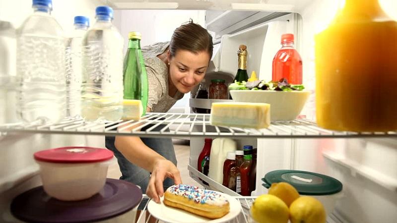https: img.okezone.com content 2019 01 09 298 2002161 7-makanan-ini-tak-boleh-disimpan-di-freezer-HK3gXcURs4.jpg