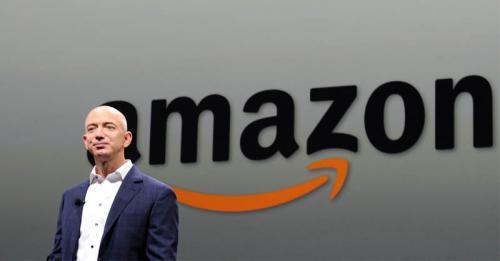 https: img.okezone.com content 2019 01 09 320 2002196 daftar-perusahaan-ritel-terbesar-di-dunia-adakah-dari-indonesia-t7sN4tefLi.jpg