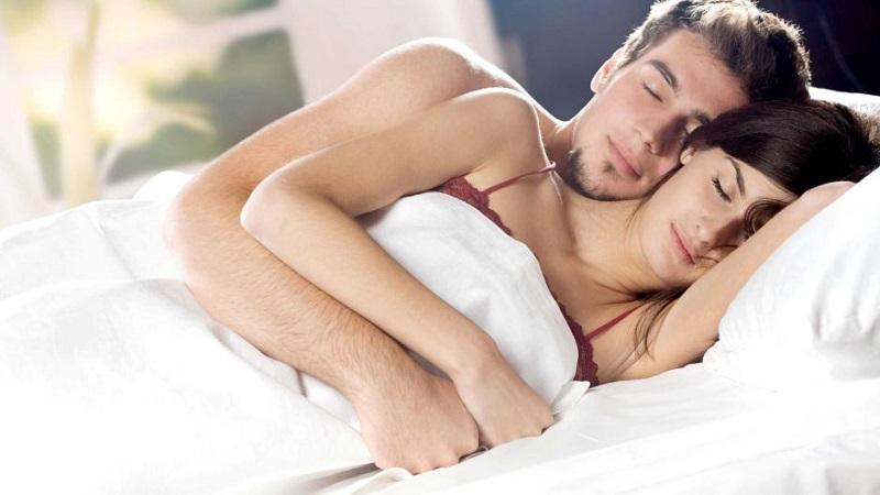 https: img.okezone.com content 2019 01 10 485 2002750 5-posisi-seks-gambarkan-kepribadian-seseorang-QANGboFI7m.jpg