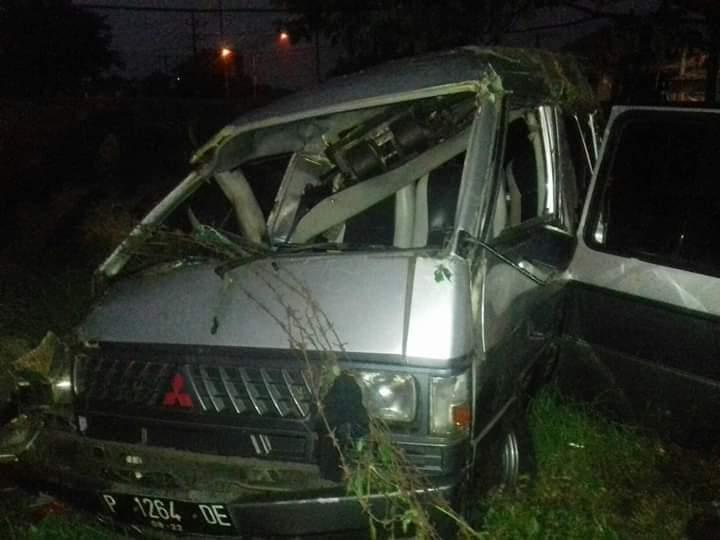 https: img.okezone.com content 2019 01 10 519 2002326 ada-unsur-kelalaian-dalam-kecelakaan-maut-minibus-vs-ka-jayabaya-3H1ZCmyhr9.jpg