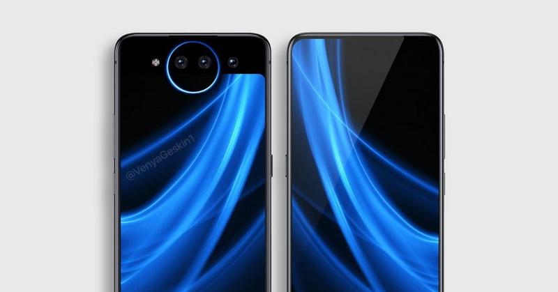 https: img.okezone.com content 2019 01 10 57 2002694 vivo-nex-2-ponsel-flagship-dengan-fitur-dua-layar-XBG1WDuLKp.jpg