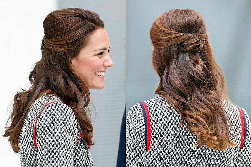 https: img.okezone.com content 2019 01 11 194 2003118 7-inspirasi-hair-do-ala-kate-middleton-untuk-kondangan-simpel-dan-cantik-oyYBbDspSN.jpg