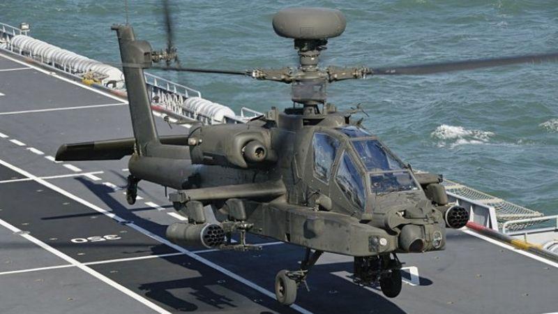 https: img.okezone.com content 2019 01 11 320 2003178 kemenhan-pesan-17-helikopter-buatan-ptdi-QkUPfIRxUx.jpg