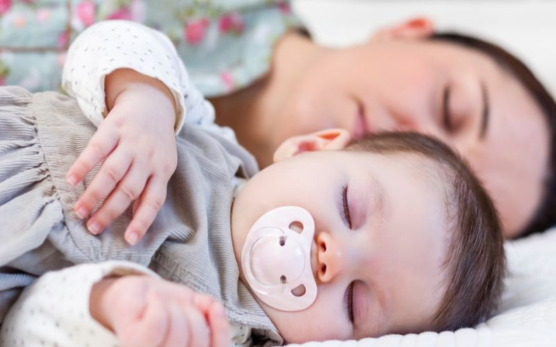 https: img.okezone.com content 2019 01 11 481 2003306 bahaya-dampak-obat-penenang-polusi-udara-bagi-kesehatan-anak-lZgU1qzc5V.jpg