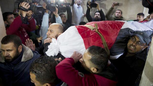 https: img.okezone.com content 2019 01 13 18 2003738 rakyat-palestina-penuhi-pemakaman-perempuan-yang-ditembak-israel-saat-unjuk-rasa-gzNFLtEK6v.jpg