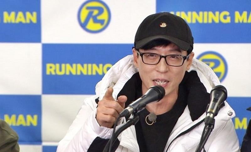 https: img.okezone.com content 2019 01 13 33 2003680 yoo-jae-sook-beri-nama-panggilan-khusus-untuk-pasangan-lee-kwang-soo-dan-lee-soo-bin-JzleZrbhmK.jpg