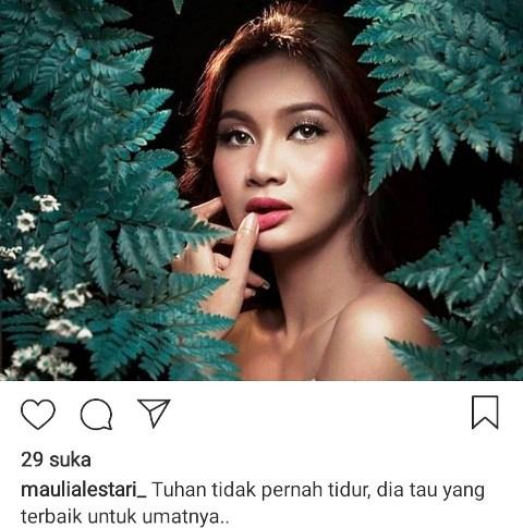 https: img.okezone.com content 2019 01 13 340 2003851 namanya-disebut-polda-jatim-soal-prostitusi-online-ini-cuitan-finalis-puteri-indonesia-gk0O11W3lu.jpg