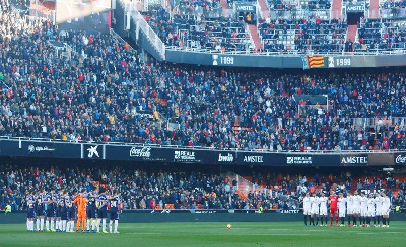 https: img.okezone.com content 2019 01 13 46 2003707 hasil-pertandingan-liga-spanyol-2018-2019-pekan-ke-19-sabtu-12-januari-G639av1o3x.jpg