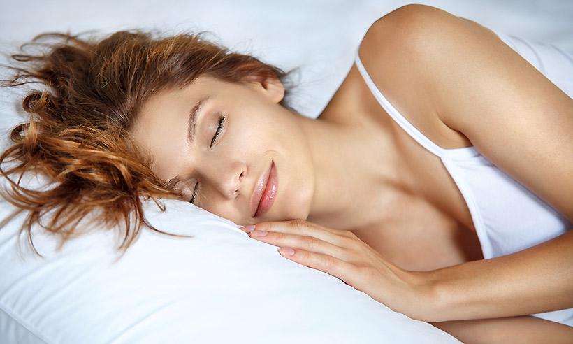 https: img.okezone.com content 2019 01 13 481 2003783 susah-tidur-ikuti-tips-cepat-tidur-dalam-2-menit-ala-militer-Sr29oZJRkn.jpg