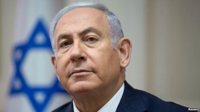 https: img.okezone.com content 2019 01 14 18 2004001 pm-israel-netanyahu-akui-lancarkan-serangan-udara-di-suriah-l7yrPSvZZx.jpg