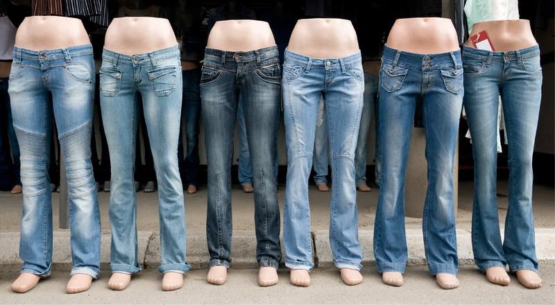 https: img.okezone.com content 2019 01 14 194 2004282 unik-celana-jins-ini-bentuknya-asimetris-berani-pakai-FX1pRMEqW4.jpg