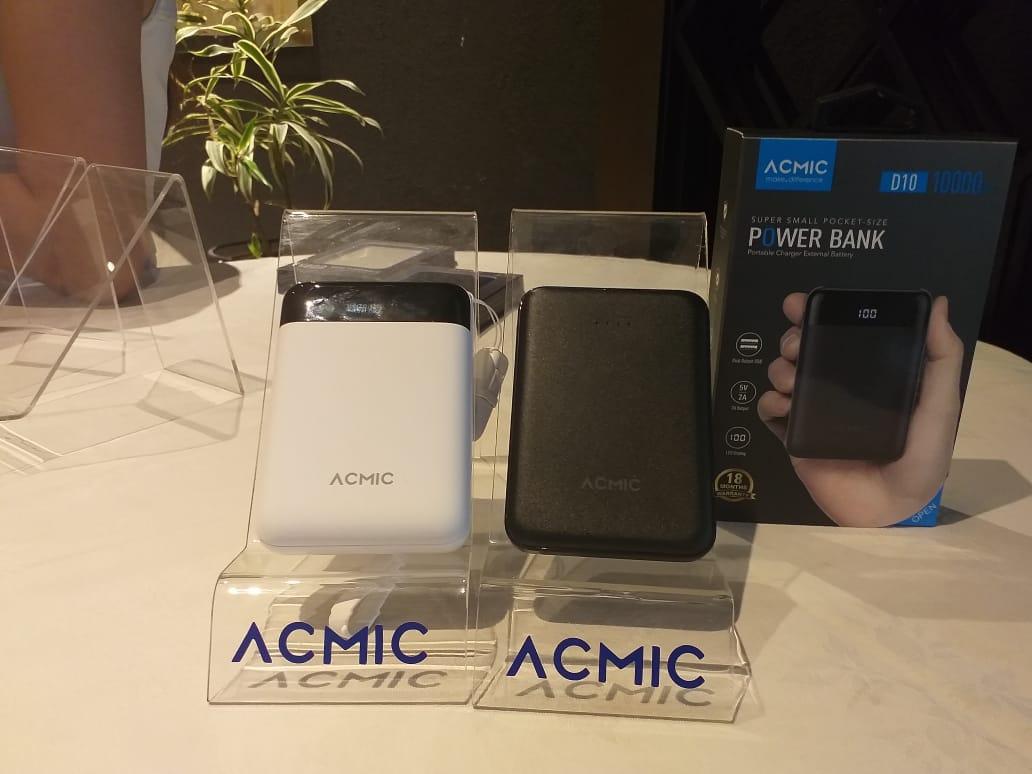https: img.okezone.com content 2019 01 14 207 2004317 benarkah-powerbank-merusak-smartphone-anda-bNsrYDkWwF.jpeg