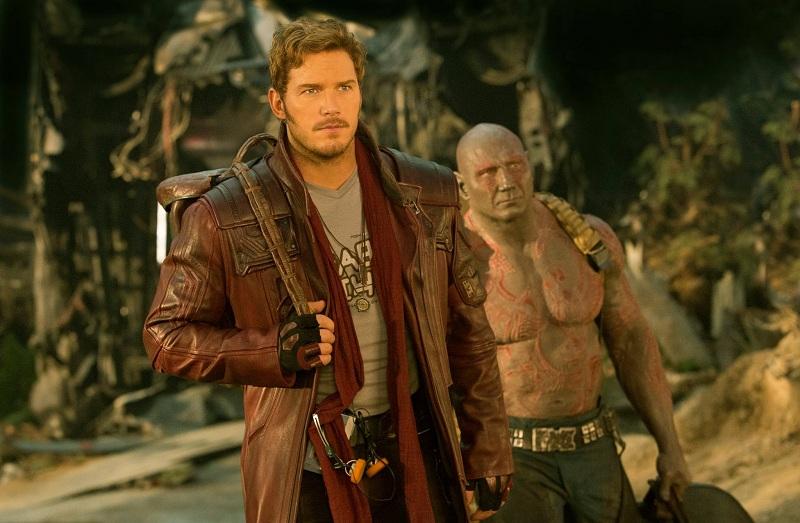 https: img.okezone.com content 2019 01 14 33 2004464 7-bulan-pacaran-aktor-avengers-ini-lamar-putri-arnold-schwarzenegger-yDi3kLZ25G.jpg