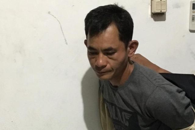 https: img.okezone.com content 2019 01 14 340 2004164 pembunuh-satu-keluarga-di-bengkulu-terancam-hukuman-mati-rMNk8oBGE1.jpg