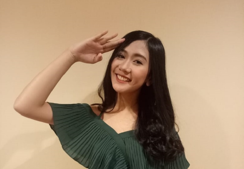 https: img.okezone.com content 2019 01 14 598 2004473 buka-rising-stars-indonesia-season-3-tarishah-gagal-lolos-ke-babak-selanjutnya-QKdjWItc4e.jpg