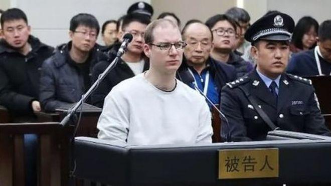 https: img.okezone.com content 2019 01 15 18 2004575 pengadilan-china-hukum-mati-pria-kanada-setelah-putri-pendiri-huawei-ditahan-cXvr2tfMVN.jpg