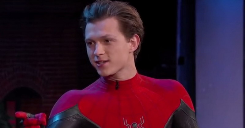 https: img.okezone.com content 2019 01 15 206 2004897 tom-holland-bocorkan-tanggal-rilis-spider-man-far-from-home-lPTqsfJ1Pd.jpg