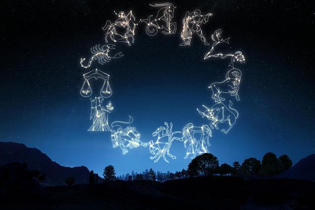 https: img.okezone.com content 2019 01 15 31 2004581 awas-berteman-dengan-4-zodiak-ini-bisa-menusukmu-dari-belakang-t0wtRUPQUR.jpg