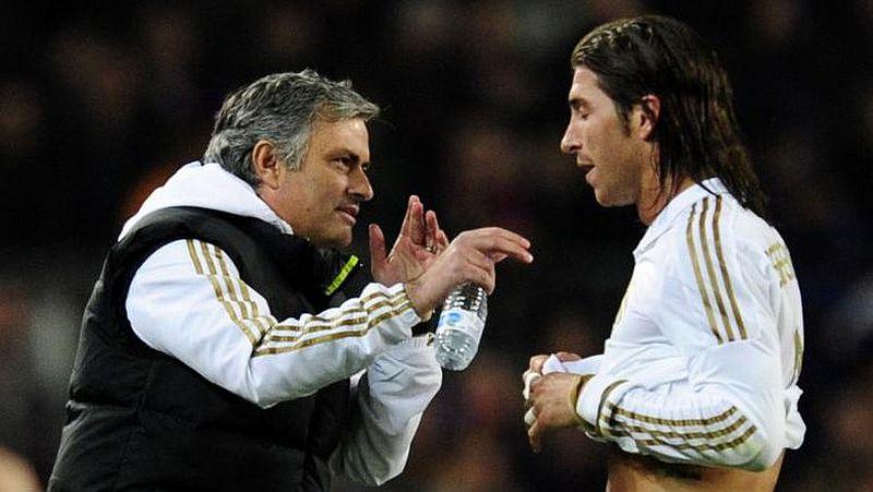 https: img.okezone.com content 2019 01 15 46 2004856 presiden-liga-spanyol-sambut-kedatangan-mourinho-elFNArntnd.jpg