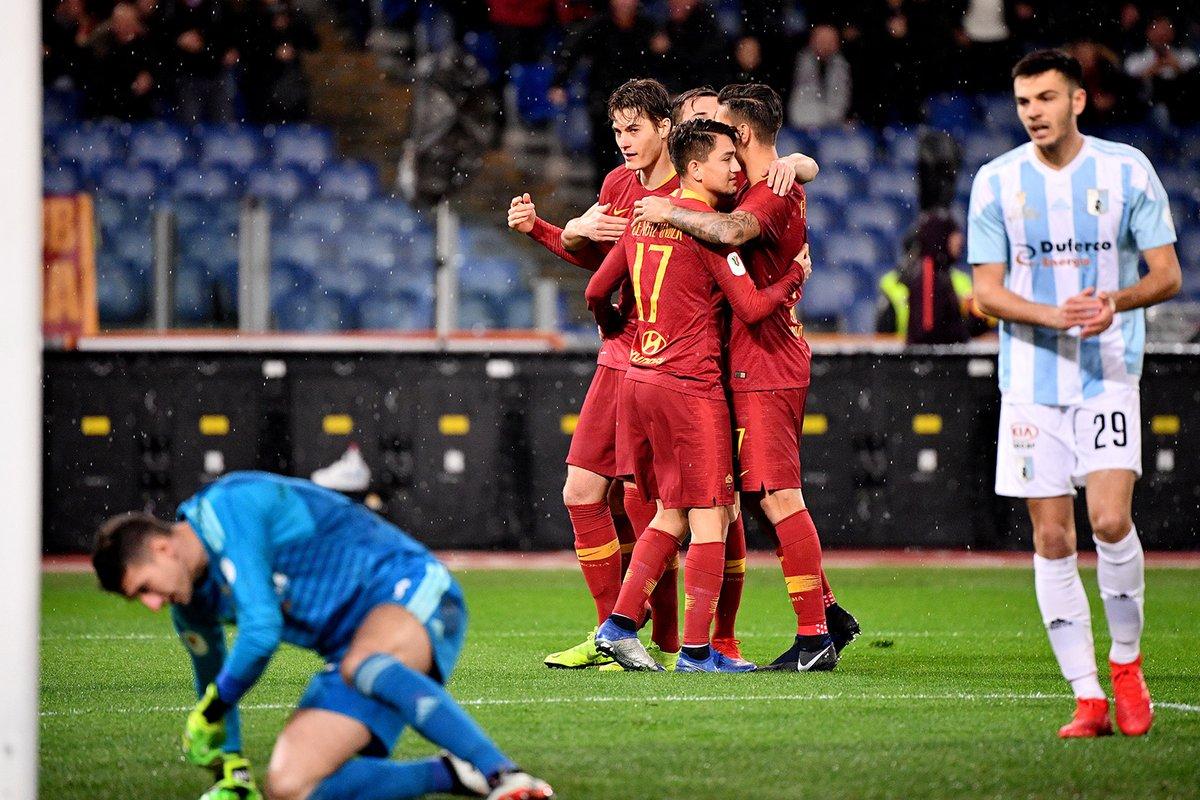 https: img.okezone.com content 2019 01 15 47 2004520 hasil-pertandingan-16-besar-coppa-italia-2018-2019-selasa-15-januari-6gqPwMPOSb.jpg