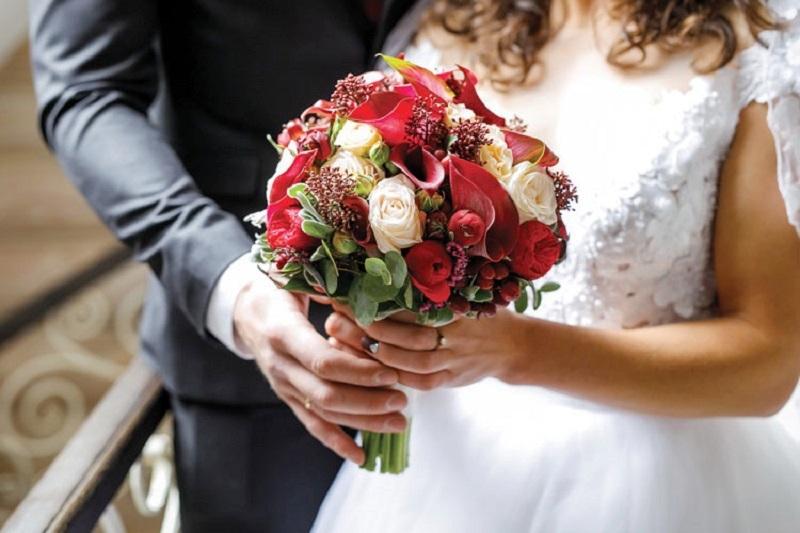 Banyak Kasus Hamil Duluan Permintaan Dispensasi Pernikahan