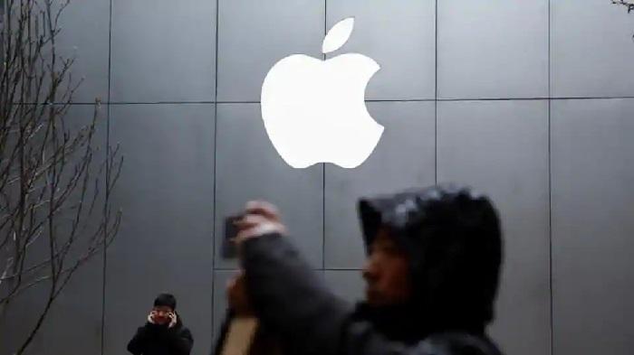 https: img.okezone.com content 2019 01 15 57 2004615 qualcomm-tolak-jual-chip-apple-lambat-adopsi-5g-untuk-iphone-terbaru-FwSvChNxZb.jpg