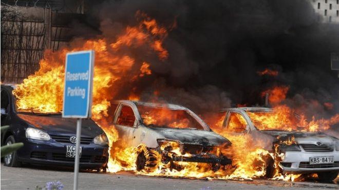 https: img.okezone.com content 2019 01 16 18 2005058 hotel-di-kenya-diserbu-pria-pria-bersenjata-sejumlah-orang-tewas-ZrZxJzGiZy.jpg