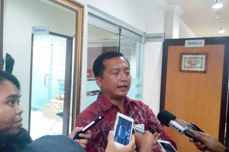 https: img.okezone.com content 2019 01 16 18 2005193 indonesia-apresiasi-dukungan-filipina-dalam-pembebasan-nelayan-wni-dari-abu-sayyaf-UwHT2sZhMQ.jpg