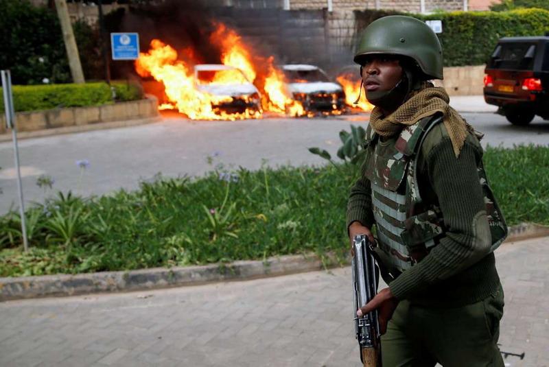 https: img.okezone.com content 2019 01 16 18 2005384 semua-pelaku-dihabisi-serangan-militan-di-hotel-mewah-kenya-berakhir-zMazRZdNu3.jpg