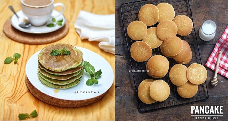 https: img.okezone.com content 2019 01 16 298 2005433 2-rekomendasi-sajian-pancake-untuk-sarapan-super-praktis-dan-bergizi-6zQ6RRxTYU.jpg