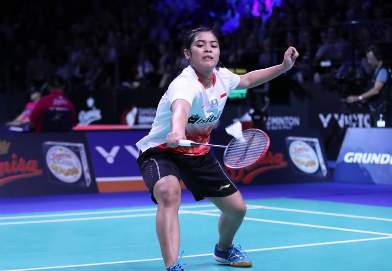 https: img.okezone.com content 2019 01 16 40 2005092 gregoria-takluk-dari-wakil-thailand-di-babak-pertama-malaysia-masters-2019-5lhK0HRPAk.jpg