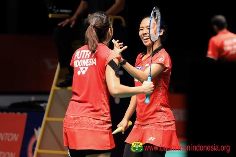 https: img.okezone.com content 2019 01 16 40 2005275 2-ganda-putri-indonesia-raih-hasil-berbeda-di-babak-pertama-malaysia-masters-2019-VmuVtYMRz3.jpg