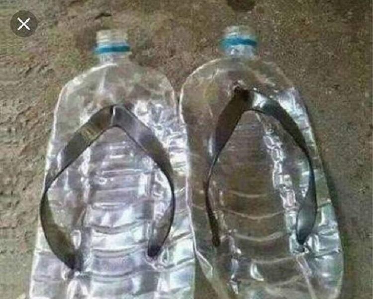 https: img.okezone.com content 2019 01 17 194 2005880 sandal-jepit-dari-bekas-botol-plastik-ini-dijual-rp280-ribu-mau-beli-zNzCzn6s44.jpg