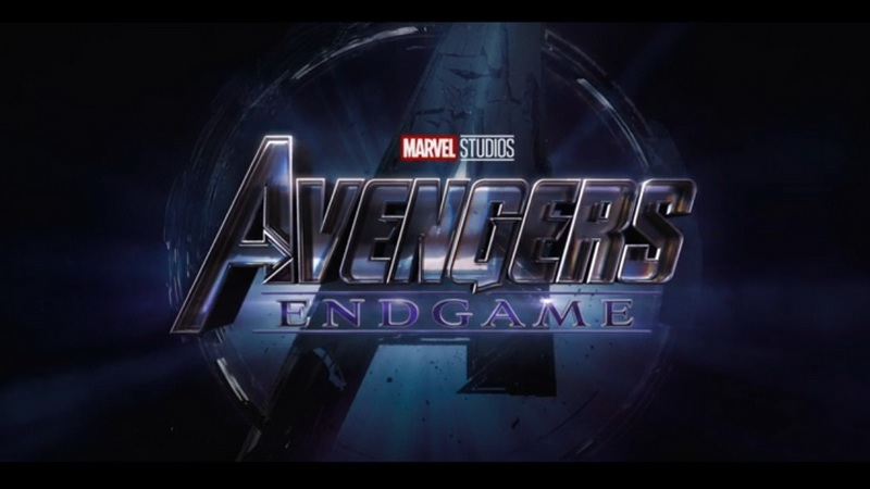 https: img.okezone.com content 2019 01 17 206 2005612 bintang-avengers-endgame-jalani-syuting-ulang-Hl5HTnVnY3.jpg