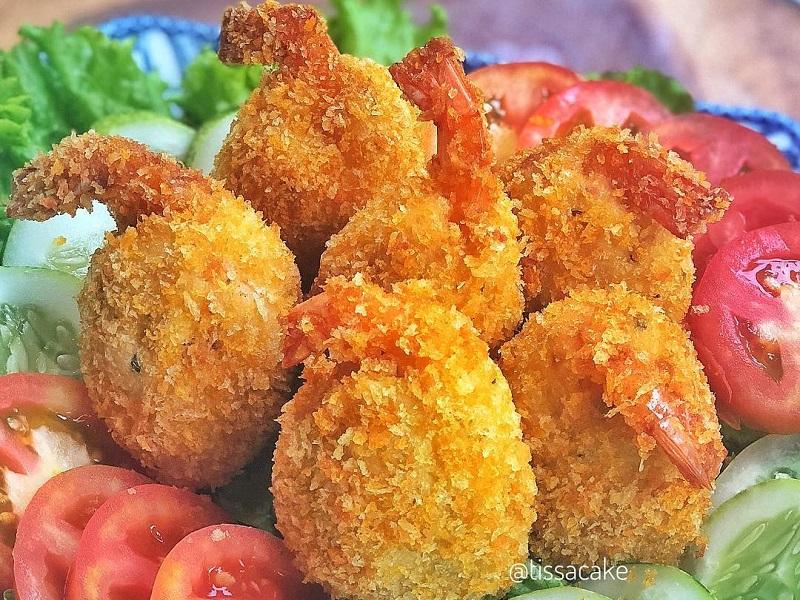 https: img.okezone.com content 2019 01 17 298 2005881 sarapan-sehat-dan-praktis-bikin-perkedel-kentang-dan-cah-kapri-brokoli-yuk-2jKzyUHPbk.jpg