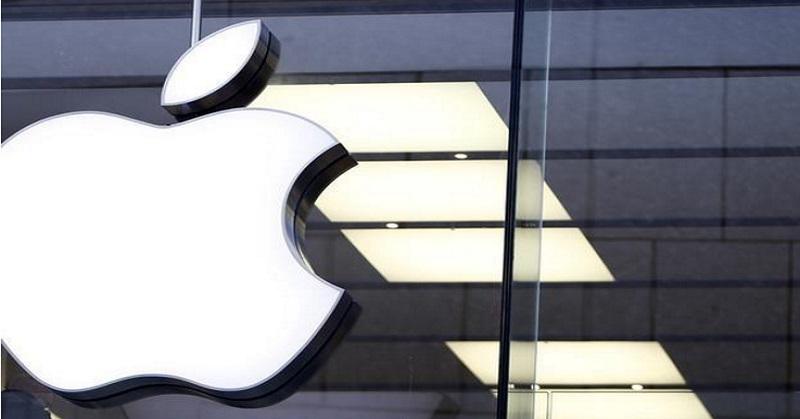 https: img.okezone.com content 2019 01 17 320 2005714 10-perusahaan-teknologi-paling-kaya-di-dunia-apple-juaranya-Xz0N5UlYw5.jpg