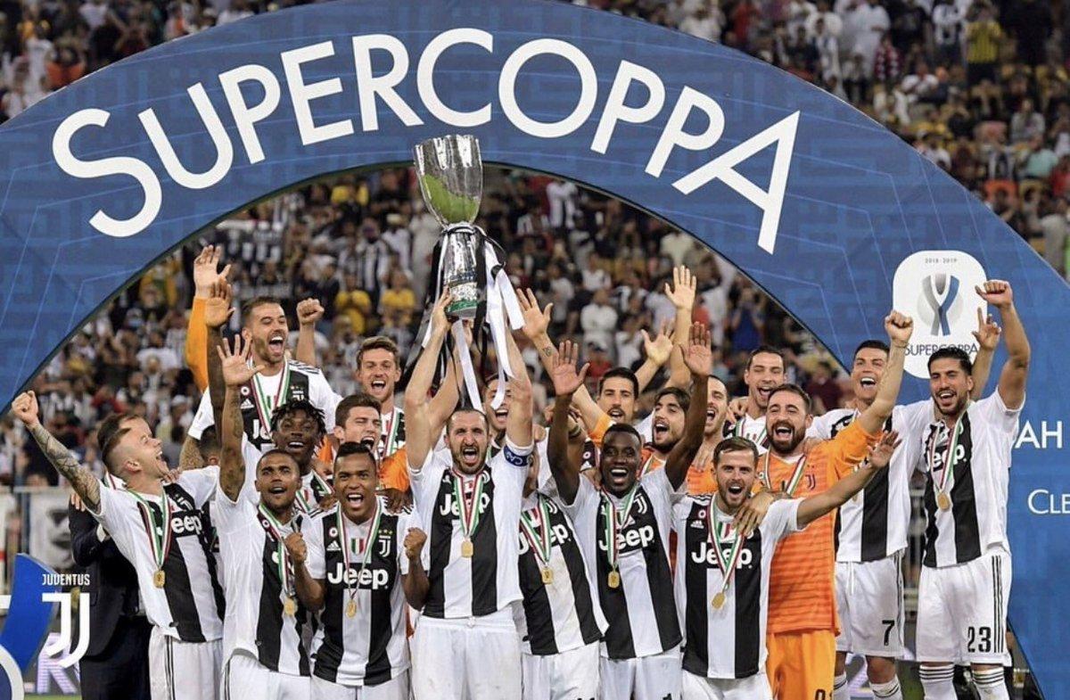 https: img.okezone.com content 2019 01 17 47 2005547 juarai-piala-super-italia-2018-allegri-ini-alasan-kami-datangkan-ronaldo-q4mRfKrTZf.jpg