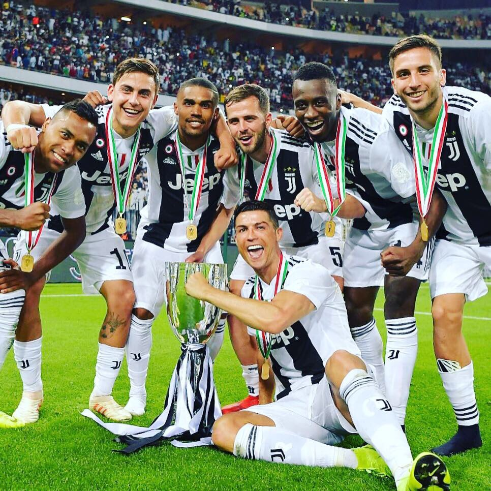 https: img.okezone.com content 2019 01 17 47 2005551 juve-juara-piala-super-italia-2018-ronaldo-ini-baru-permulaan-ZD6mnIasg2.jpg