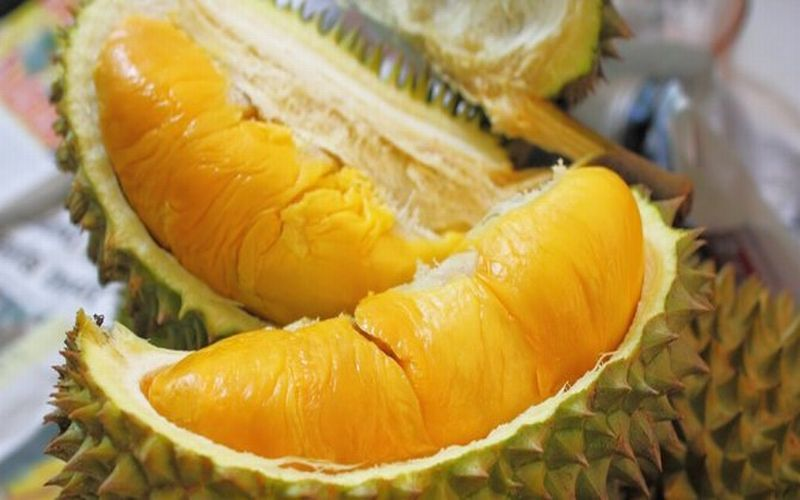 https: img.okezone.com content 2019 01 18 298 2006477 mengulik-keunikan-durian-setan-asal-aceh-selatan-1UBAhYeIah.jpg