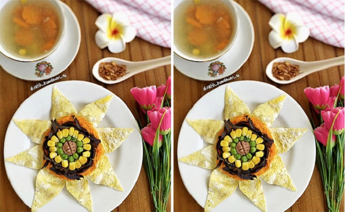 https: img.okezone.com content 2019 01 18 298 2006501 resep-sup-bunga-matahari-sarapan-spesial-untuk-si-kecil-yang-susah-makan-Y7Z03uFVbJ.jpg