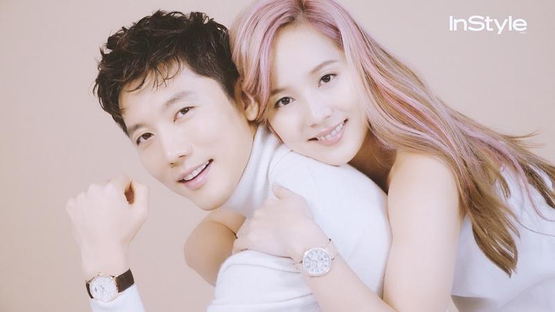 https: img.okezone.com content 2019 01 18 33 2006340 ki-tae-young-kenang-ciuman-pertama-dengan-eugene-rUrK2swCCT.jpg