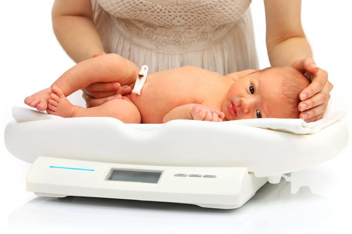 eksim susu tidak kambuh pada bayi dan anak-anak, sebetulnya ada banyak cara yang bisa dilakukan oleh orangtua.